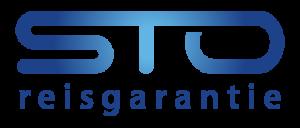 STO-Reisgarantie