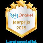 reisorakel-jaarprijs-2015-landspecialist