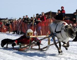 Foto: Joern Tomter www.nordnorge.com