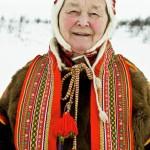 Foto: Terje Rakke Nordic Life Visitnorway.com