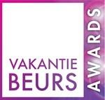 0230 VKB Awards logo DEF