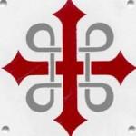 Logo Pilegrimsleden